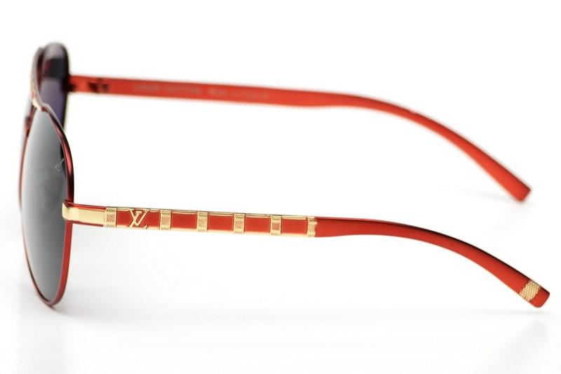 Мужские очки Louis Vuitton 2965r, фото 2