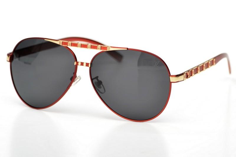 Мужские очки Louis Vuitton 2965r, фото 30
