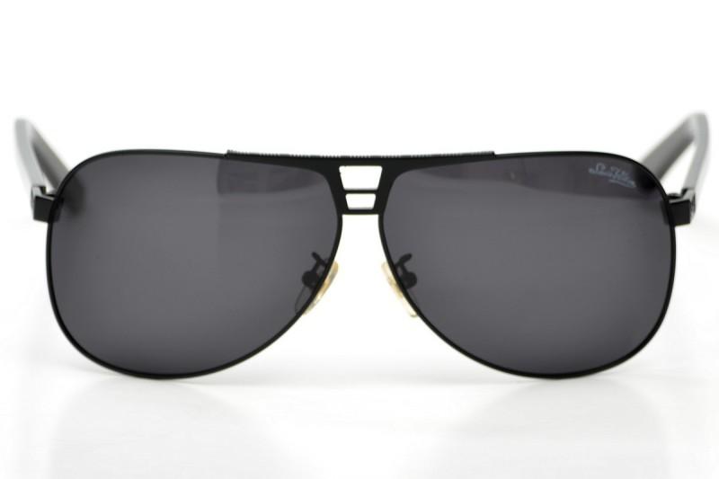 Мужские очки Louis Vuitton 0685b, фото 1