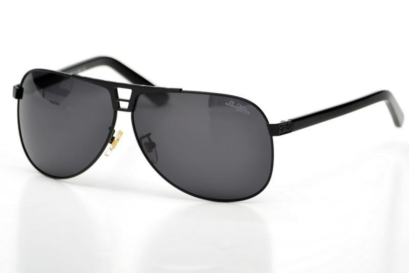 Мужские очки Louis Vuitton 0685b, фото 30