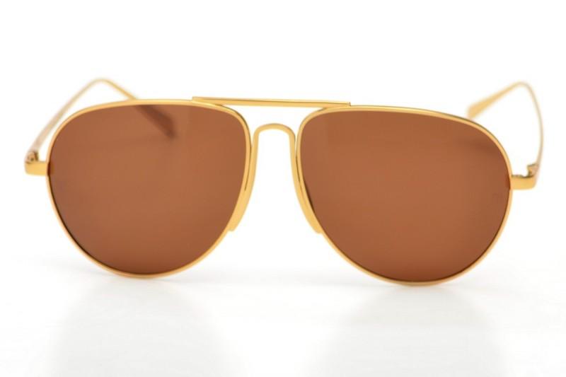 Мужские очки 1677379g, фото 1
