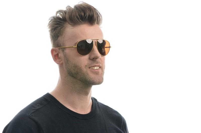 Мужские очки 1677379g, фото 4