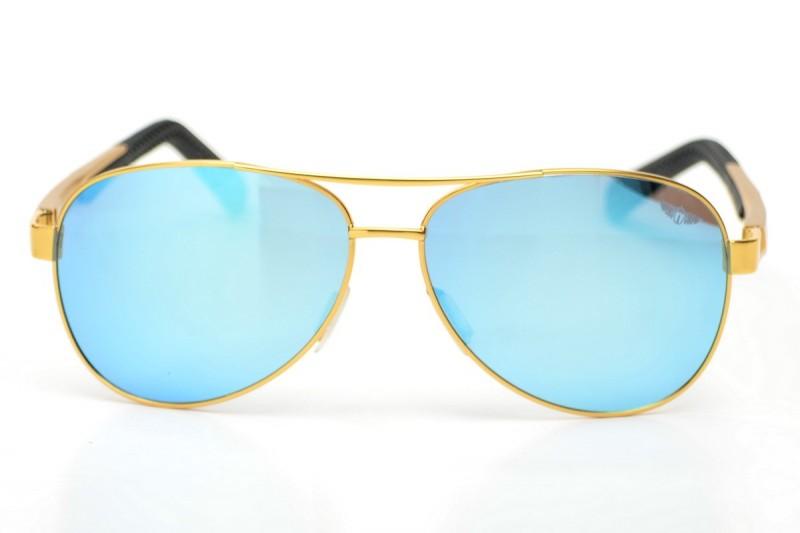 Мужские очки 7515gb, фото 1