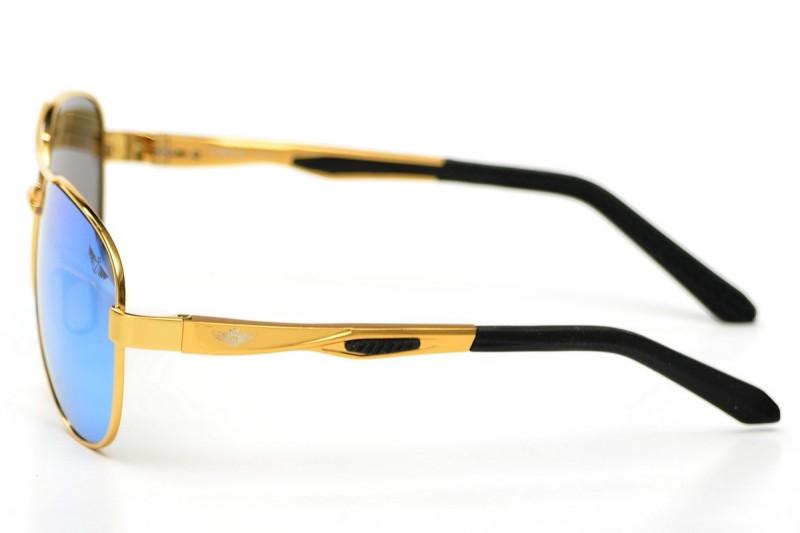 Мужские очки 7515gb, фото 2