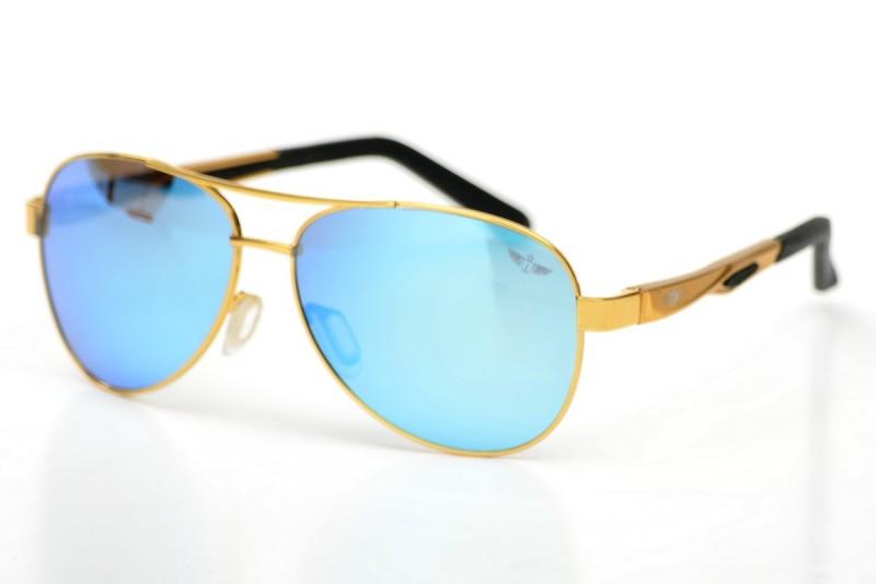 Мужские очки 7515gb, фото 30