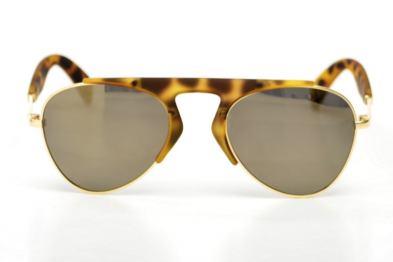 Женские очки  1005m08, фото 1