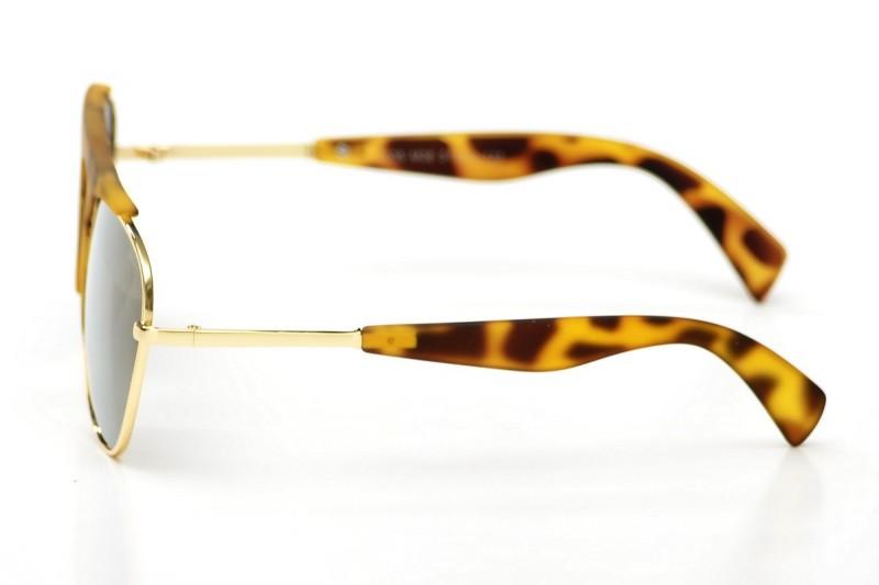 Женские очки  1005m08, фото 2