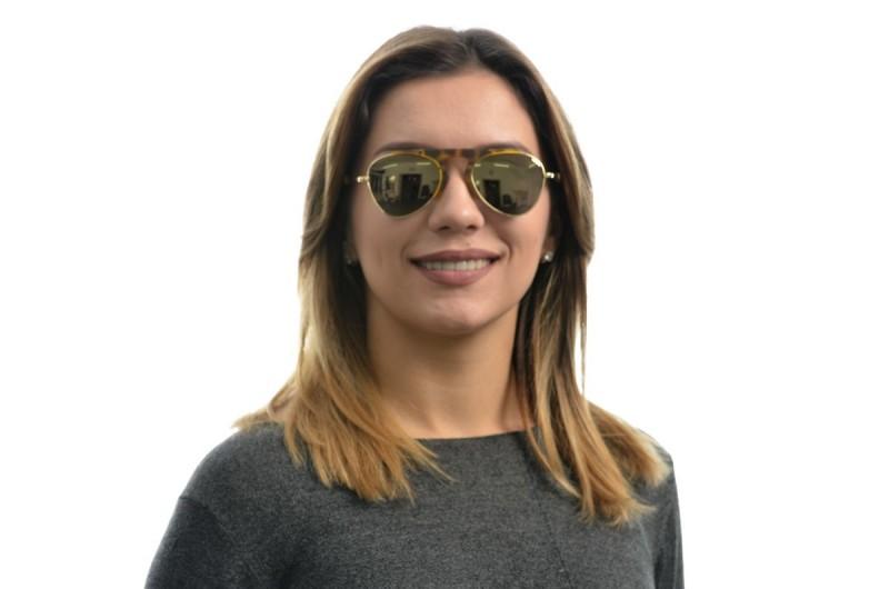 Женские очки  1005m08, фото 3