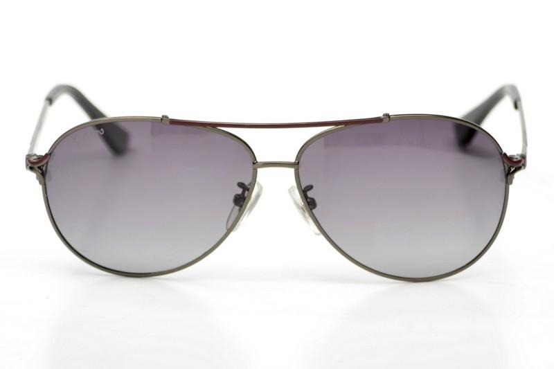 Мужские очки Bolon 2144m01, фото 1