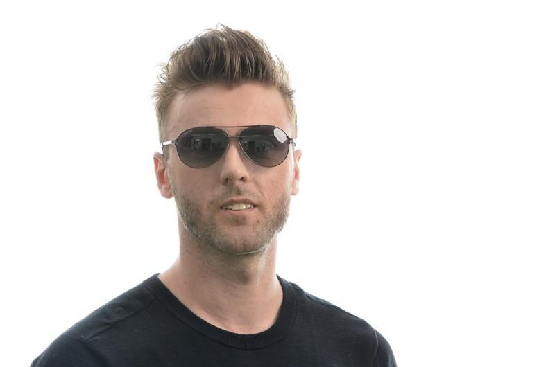 Мужские очки Bolon 2144m01, фото 3