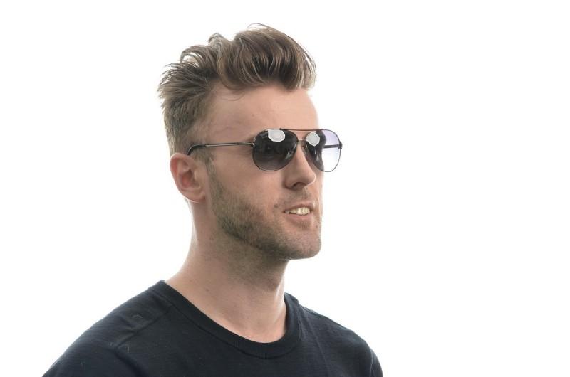 Мужские очки Bolon 2144m01, фото 4
