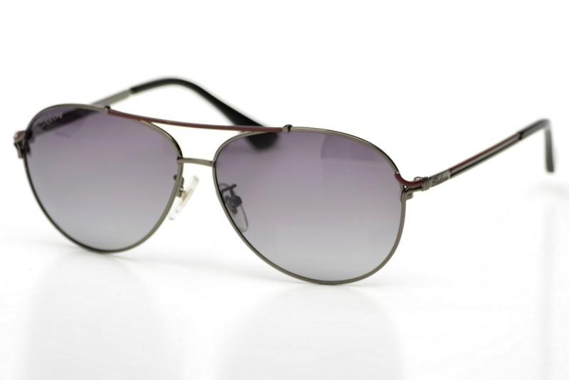 Мужские очки Bolon 2144m01, фото 30