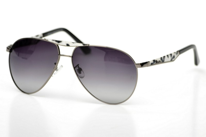 Женские очки Cartier 0669s-W, фото 30