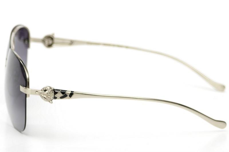 Женские очки Cartier ca801-W, фото 2