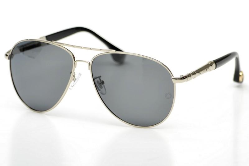 Женские очки Montblanc 5512s-W, фото 30