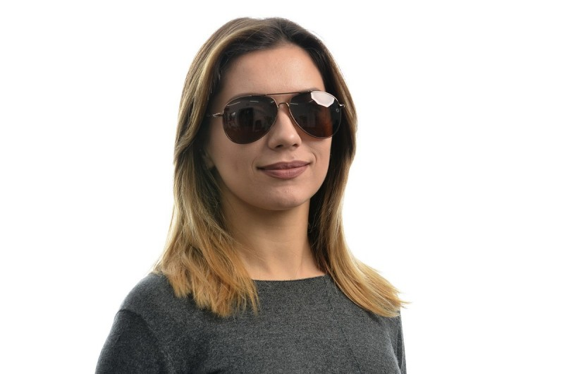 Женские очки Bolon mb502br-W, фото 3
