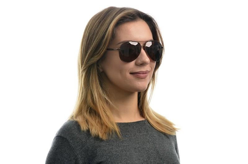 Женские очки Bolon mb502br-W, фото 4