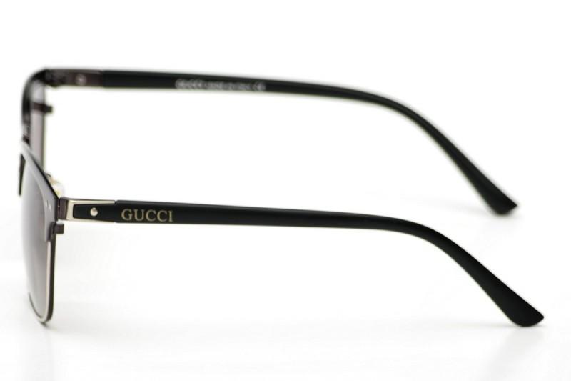 Женские очки Gucci 3615br-W, фото 2