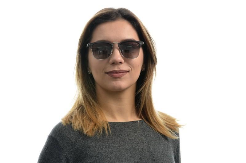 Женские очки Gucci 3615br-W, фото 3