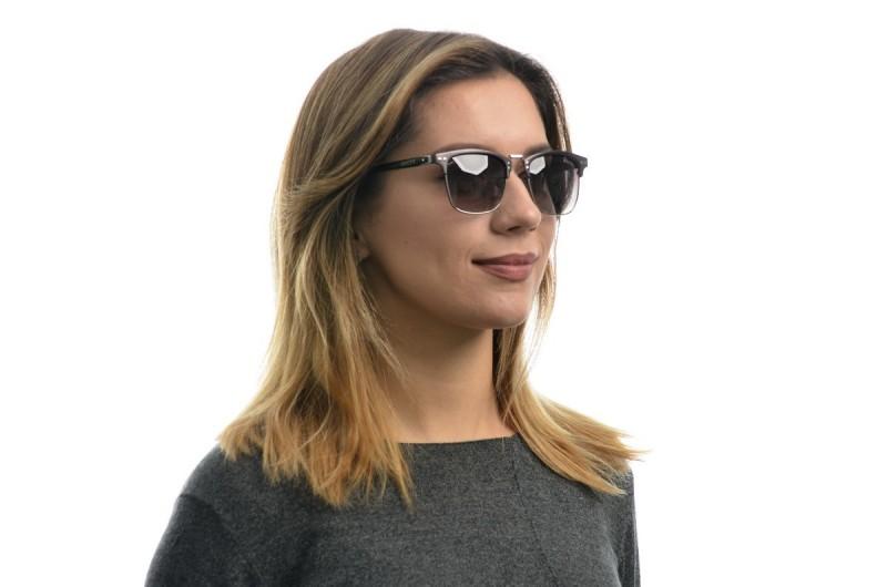 Женские очки Gucci 3615br-W, фото 4