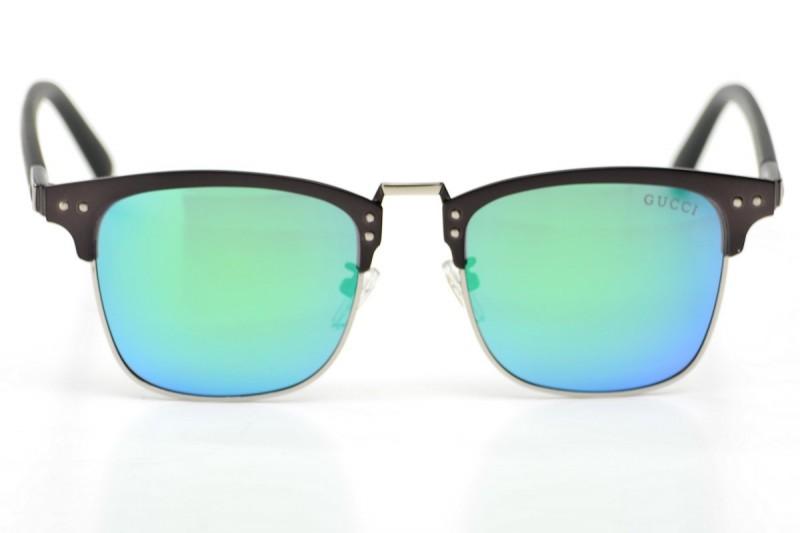 Женские очки Gucci 3615gr-W, фото 1