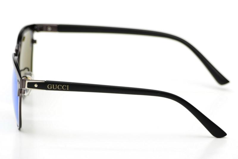 Женские очки Gucci 3615gr-W, фото 2