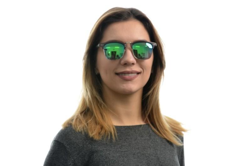 Женские очки Gucci 3615gr-W, фото 3
