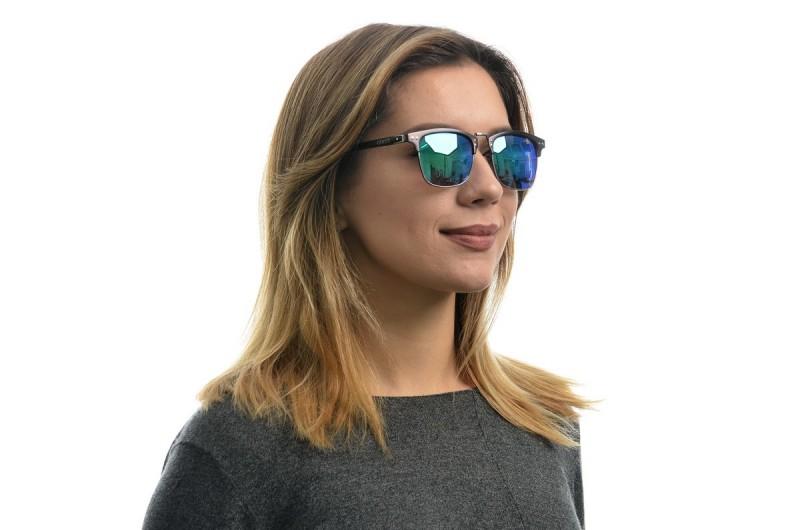 Женские очки Gucci 3615gr-W, фото 4