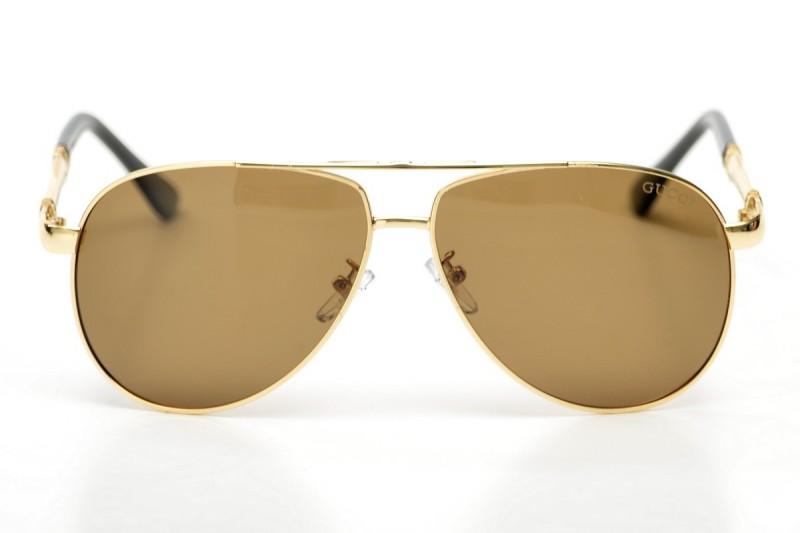 Женские очки Gucci 1003g-W, фото 1