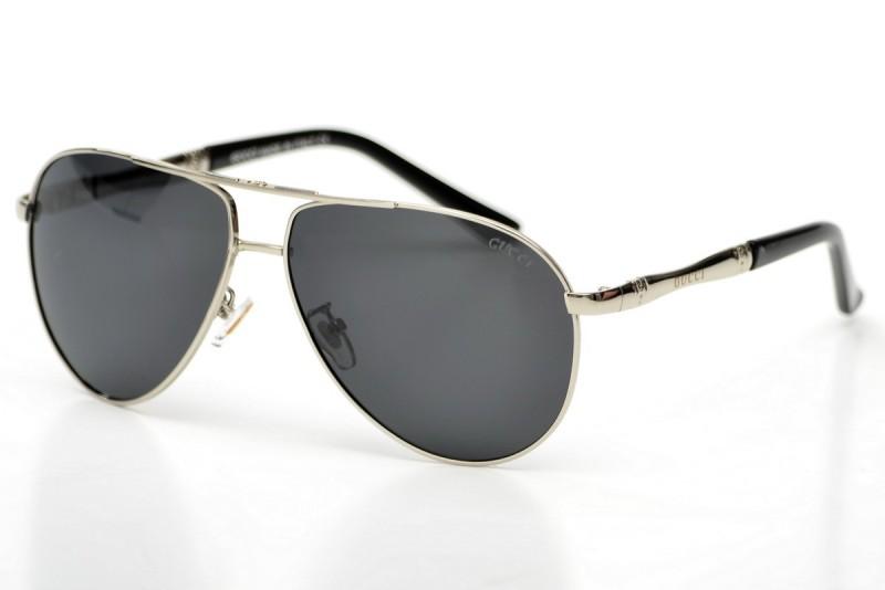 Женские очки Gucci 035s-W, фото 30