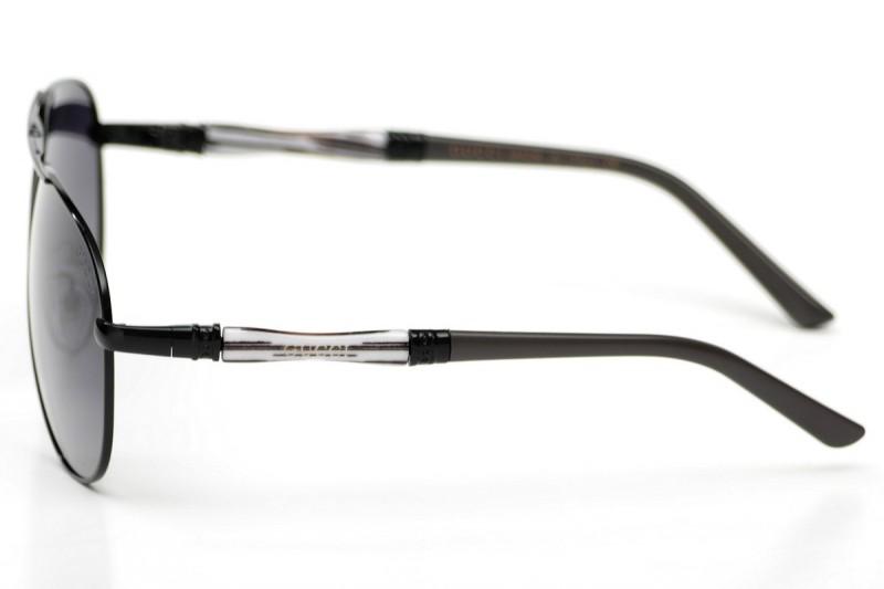 Женские очки Gucci 4395b-W, фото 2