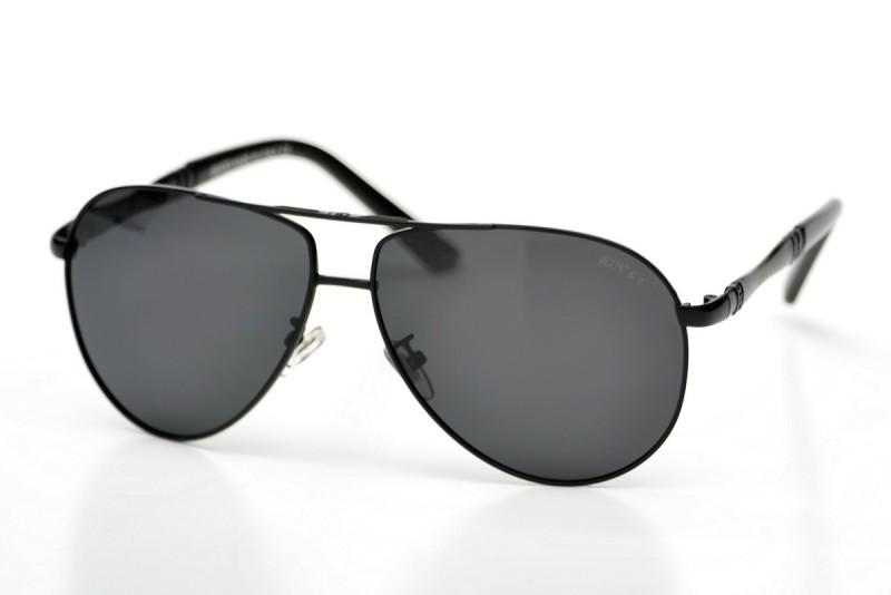 Женские очки Gucci 035b-W, фото 30