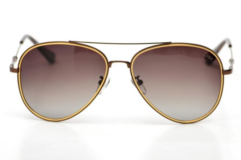 Женские очки Dior 4396br-W, фото 1