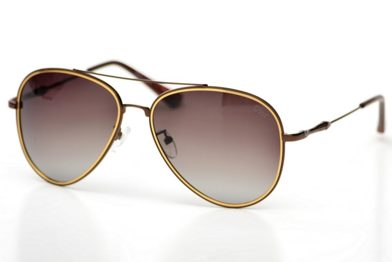 Женские очки Dior 4396br-W, фото 30