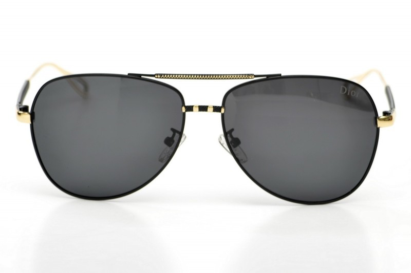 Женские очки Dior 0158bg-W, фото 1