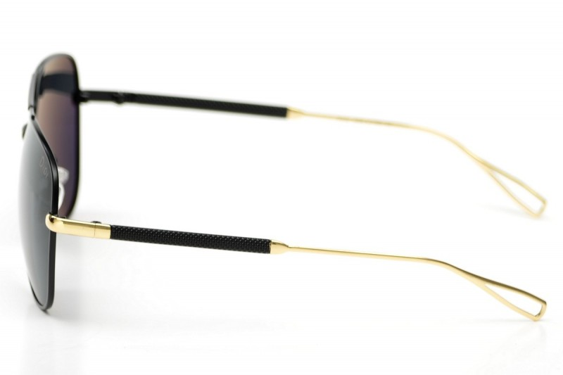 Женские очки Dior 0158bg-W, фото 2