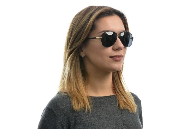 Женские очки Dior 0158bg-W, фото 4