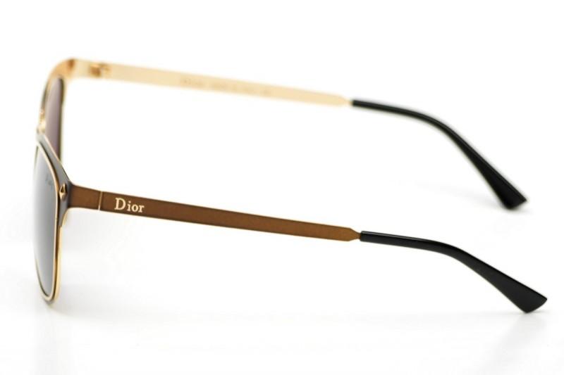 Женские очки Dior 0152br-W, фото 2
