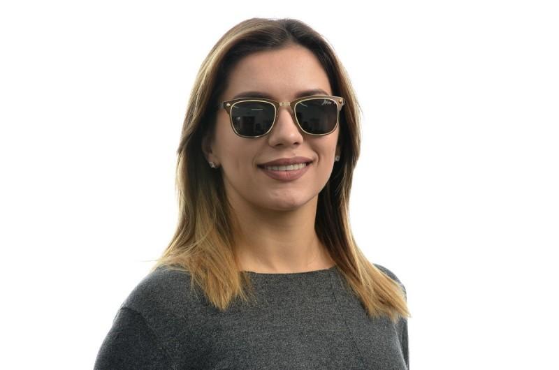 Женские очки Dior 0152br-W, фото 3