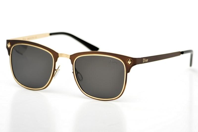 Женские очки Dior 0152br-W, фото 30