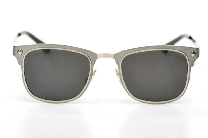 Женские очки Dior 0152s-W, фото 1