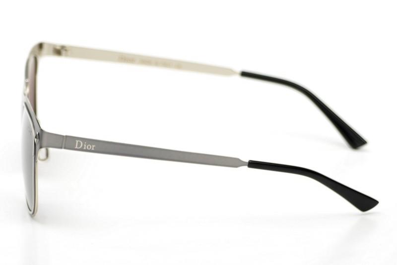 Женские очки Dior 0152s-W, фото 2