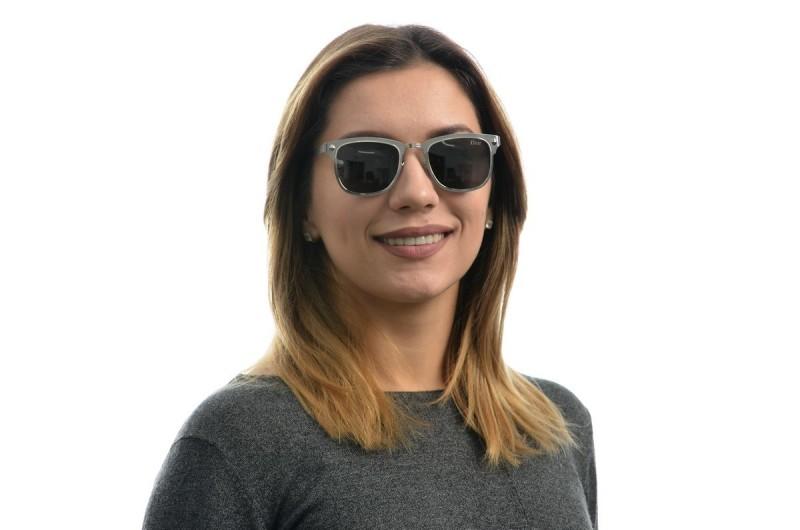 Женские очки Dior 0152s-W, фото 3