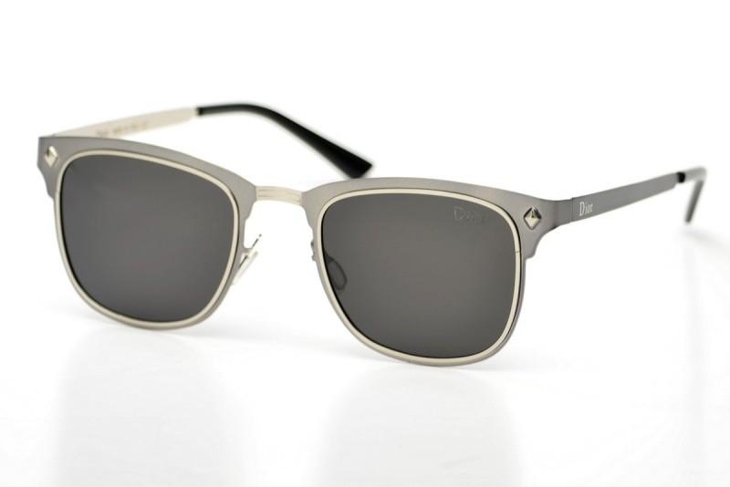 Женские очки Dior 0152s-W, фото 30