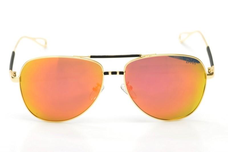 Женские очки Dior 0158or-W, фото 1