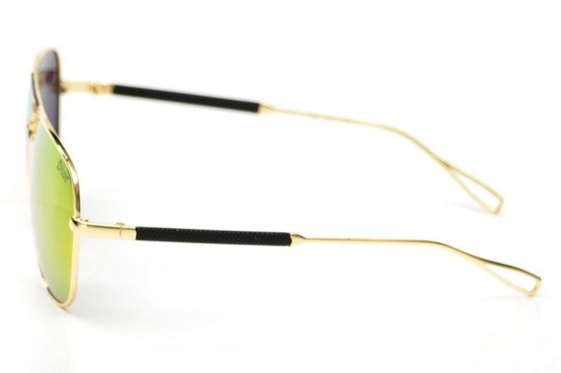 Женские очки Dior 0158or-W, фото 2