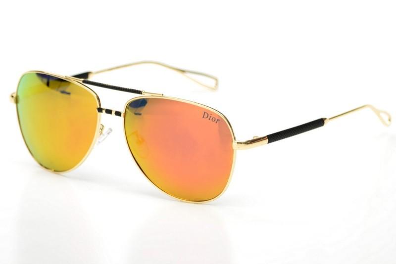 Женские очки Dior 0158or-W, фото 30