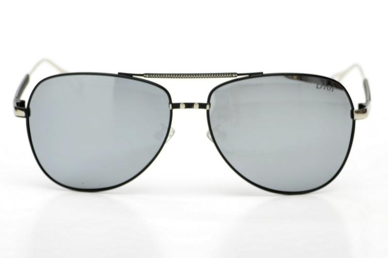 Женские очки Dior 0158m-W, фото 1