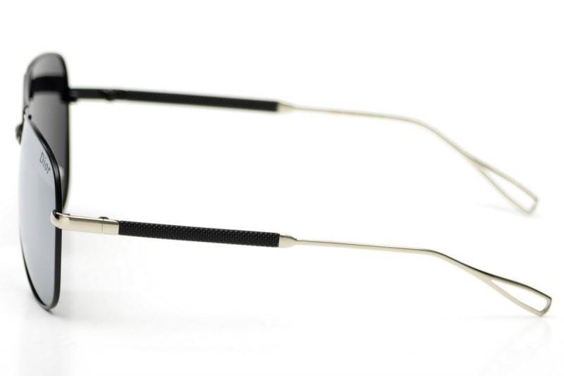 Женские очки Dior 0158m-W, фото 2