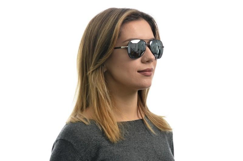 Женские очки Dior 0158m-W, фото 4